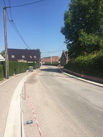 rue-lasson-14