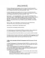 compte-rendu-conseil-municipal-09-09-2015