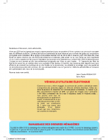 bulletin-n18