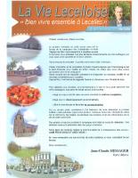bulletin-municipal-n1-mai-2014