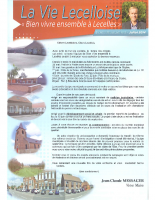 bulletin-municipal-n2-juillet-2014