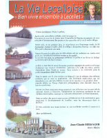 bulletin-municipal-n3-sept-2014