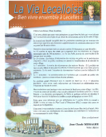 bulletin-municipal-n4-nov-2014