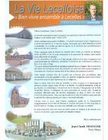 bulletin-municipal-n5-janv-2015