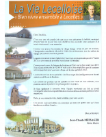bulletin-municipal-n6-avril-2015