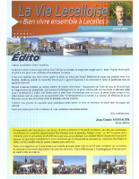 bulletin-municipal-n7-juillet-2015