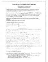 compte-rendu-conseil-municipal15-11-2016