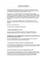 compte-rendu-conseil-municipal-du-15-10-2015