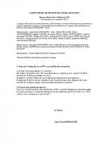 compte-rendu-conseil-municipal-du-15-12-2015