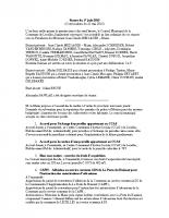 compte-rendu-conseil-municipal-01-06-2015