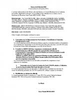compte-rendu-conseil-municipal-10-02-2015