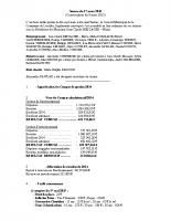 compte-rendu-conseil-municipal-17-03-2015