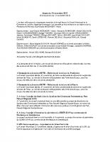 compte-rendu-conseil-municipal-24-11-2015