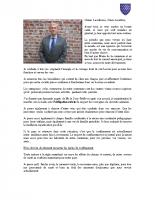 Edito covid_19 03/2020