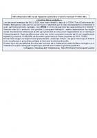 Article BM 2021 03 V2