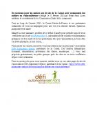 08/02/2021 Info CARSAT