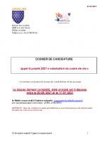 2021 05 03 Dossier candidature