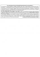 Article BM 2021 05