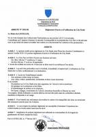 A 2021 09 Reglement City