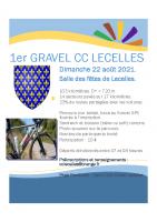 AFFICHE GRAVEL LECELLES 22 AOUT 21 PDF