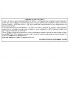 Article BM 2021 07 V1