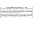 Article BM 2021 09 V2